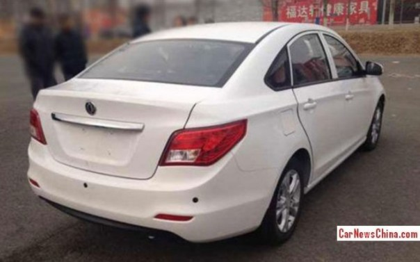 dongfeng-s50-china-2