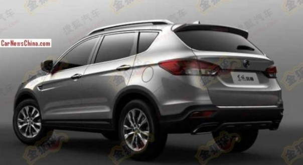 dongfeng-suv-china-4