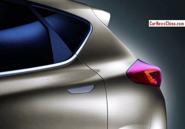geely-emgrand-concept-bejing-2
