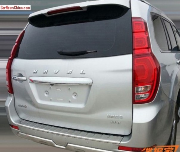 haval-h9-china-3