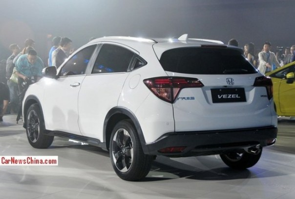 honda-vezel-china-2
