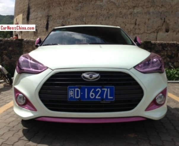 hyundai-veloster-china-4