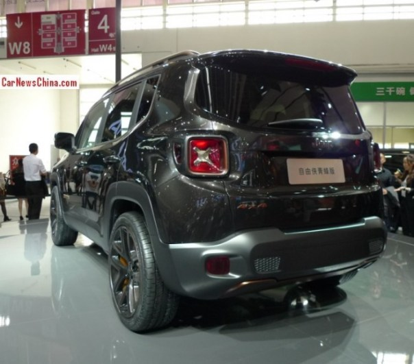 jeep-renegade-china-2
