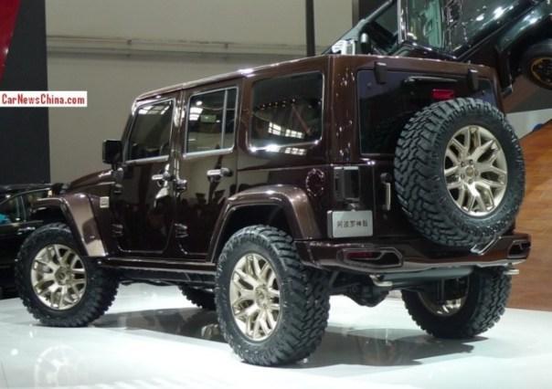 jeep-sundancer-2
