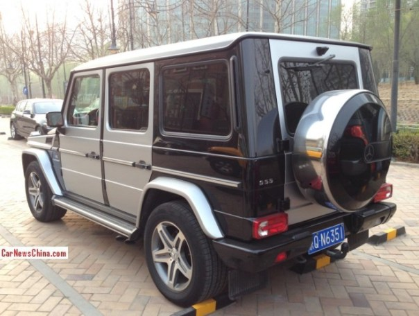 mercedes-benz-g-1-china-2