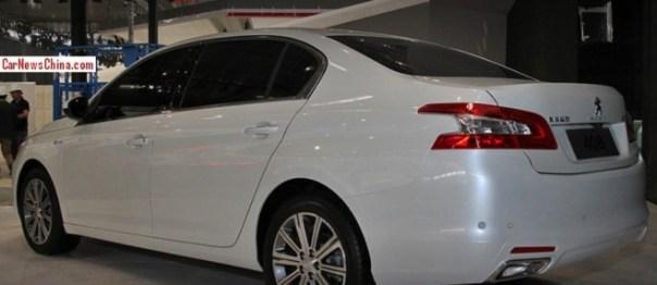 peugeot-408-sedan-china-3