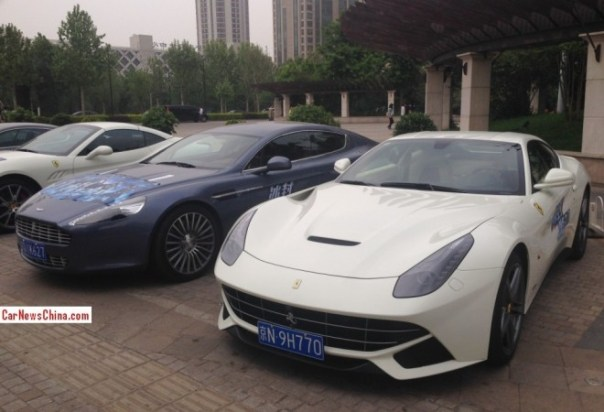 supercar-china-ice-5