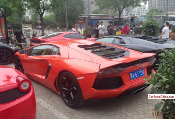 supercar-china-ice-9