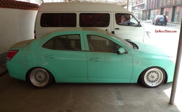 baojun-630-lowrider-china-2