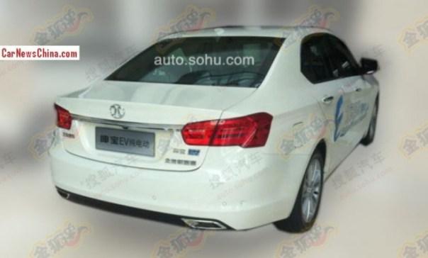 beijing-auto-shenbao-ev-2