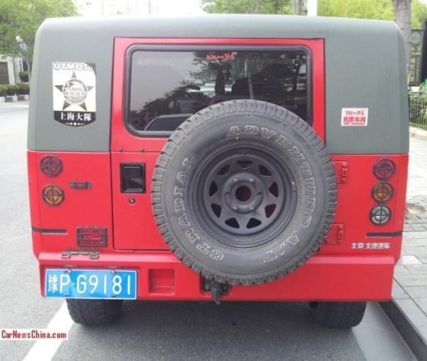 beijing-jeep-shanghai-3