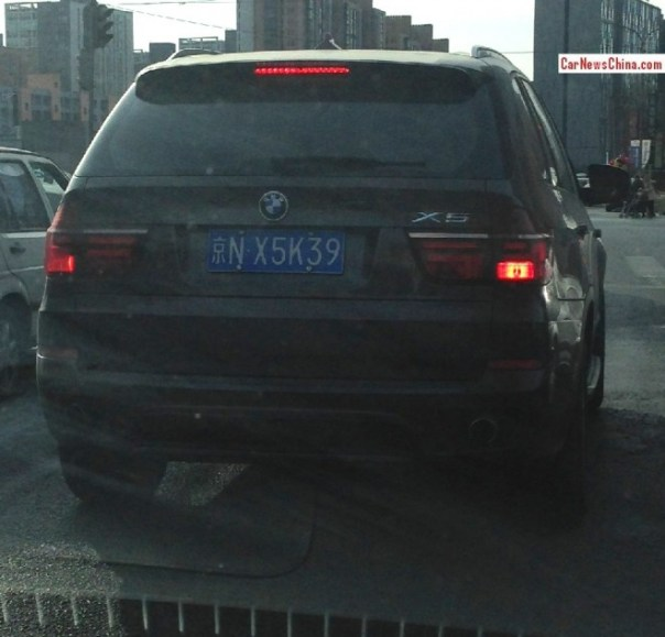 bmw-x5-license-china-3