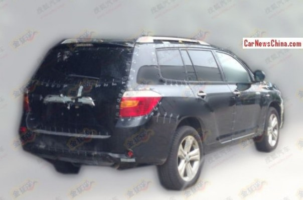 changan-cs95-china-3