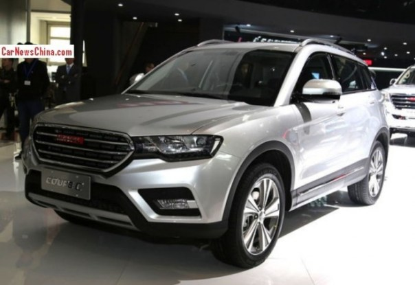 haval-coupe-c-china-1a