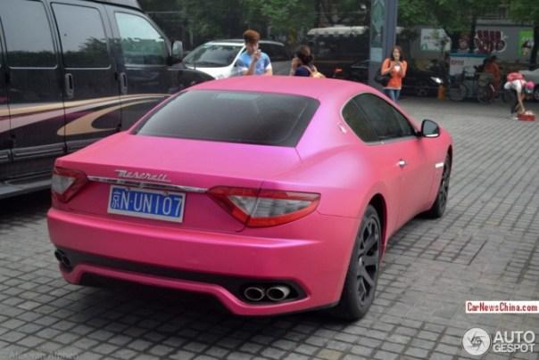 maserati-pink-china-2