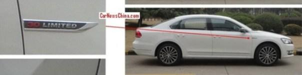 shanghai-volkswagen-30-3