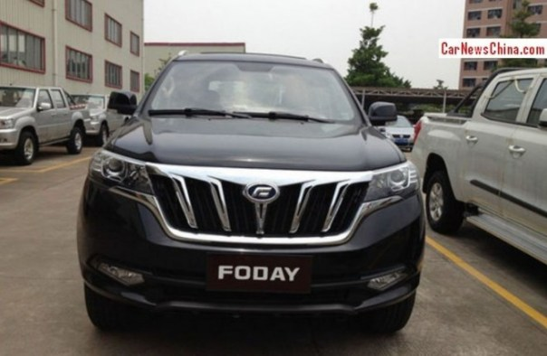 foday-suv-china-2