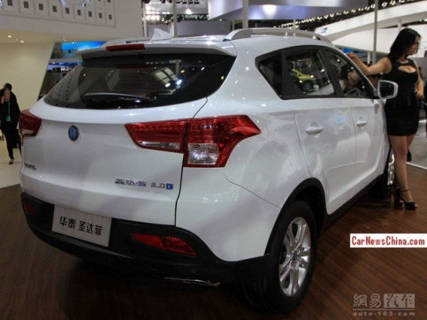 hawtai-suv-new-china-1