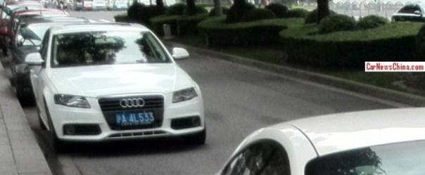 porsche-911-license-shanghai-2