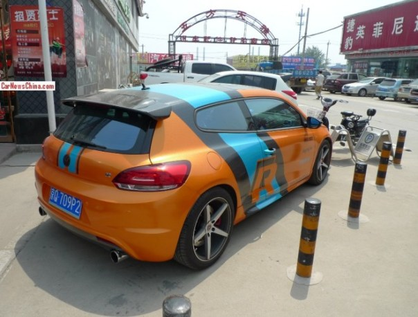 volkswagen-scirocco-china-3