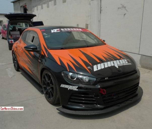 volkswagen-scirocco-race-2