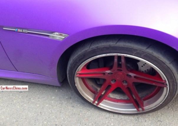 bmw-m6-purple-3