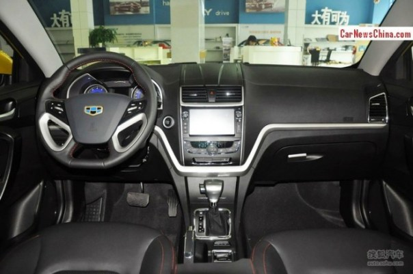 geely-ec7-hatch-china-2