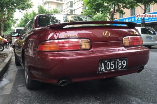 lexus-sc400-china-5