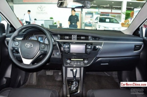 toyota-corolla-china-2