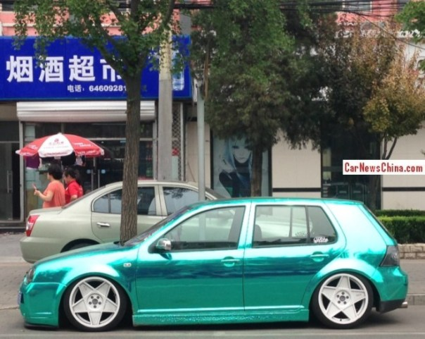 volkswagen-golf-low-china-2