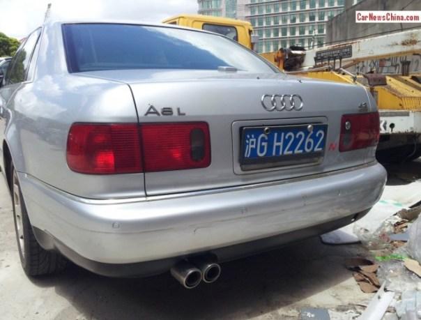 audi-a8-china-silver-3