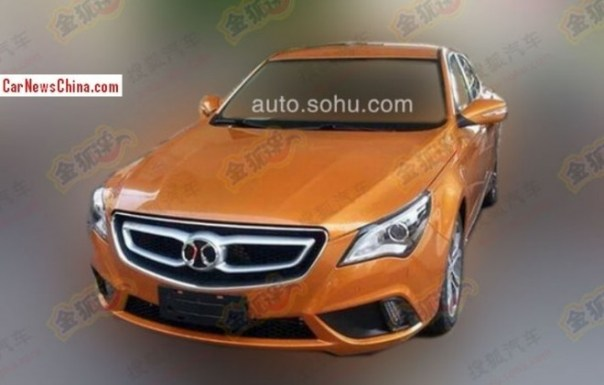 beijing-auto-d60-china-1