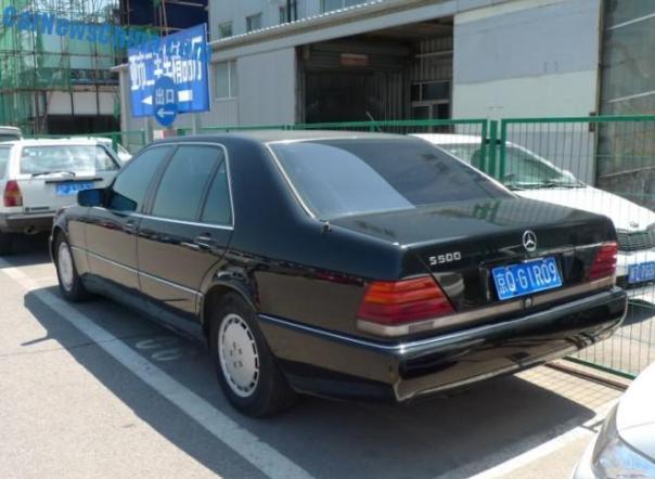 benz-s500-china-4