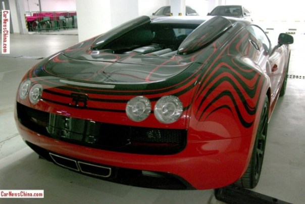 bugatti-vitesse-china-2