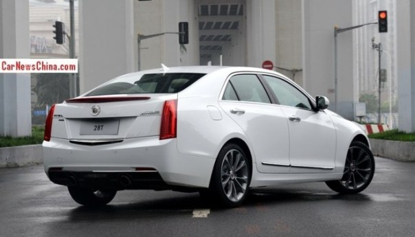 cadillac-ats-l-china-5