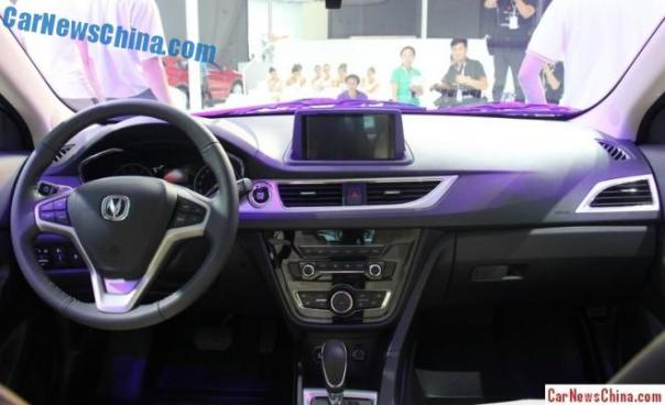 changan-yuexiang-v7-china-1a