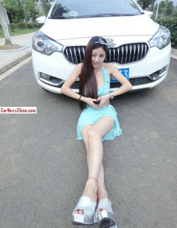 china-girl-kia-k3-9c