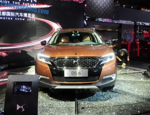 citroen-ds6-china-debut-3