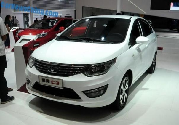 cowin-c3r-china-4