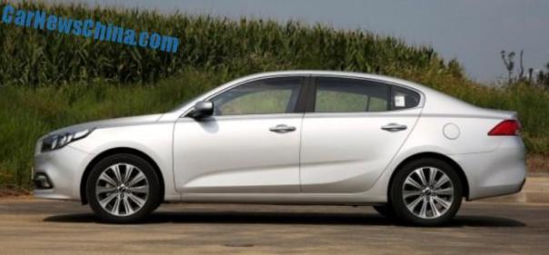 kia-k4-sedan-china-1b