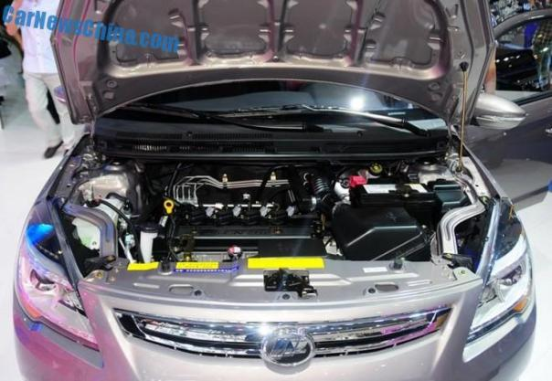 lifan-x50-china-debut-5