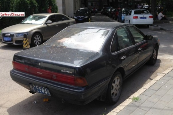 nissan-laurel-altima-5