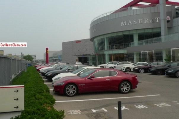 supercar-china-parking-2-4