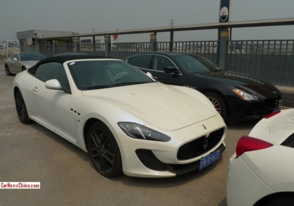 supercar-china-parking-2
