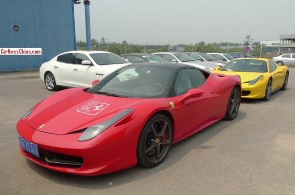 supercar-china-parking-7