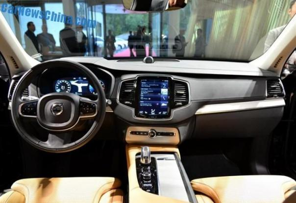 volvo-xc90-unveiled-2a