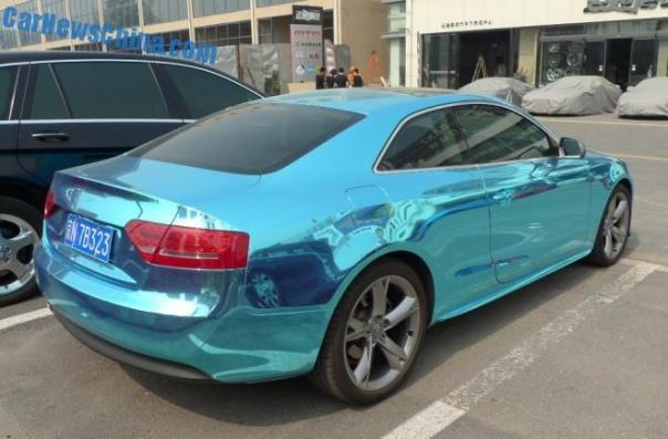 audi-a5-shiny-blue-2