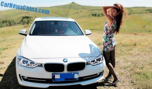 bmw-china-girl-3b