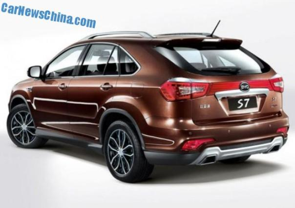 byd-s7-china-october-3