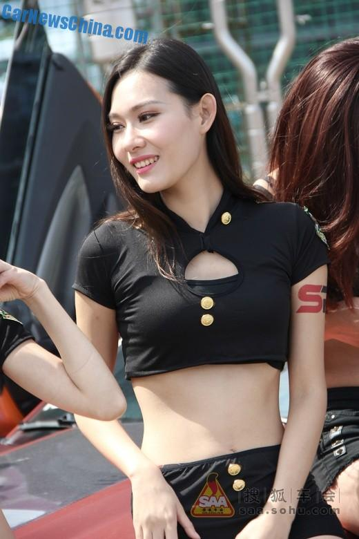 china-car-girl-shanghai-cas-2